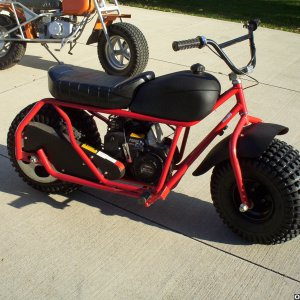 10-15-07_Three_Mini_Bikes_011