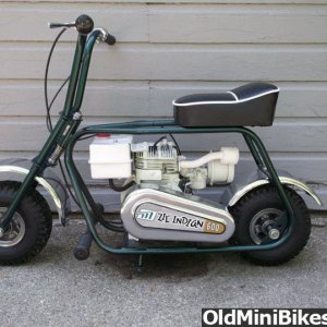 lil_indian_mini_bike_on_facebook