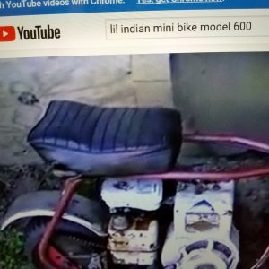 lil_indian_seat_youtube