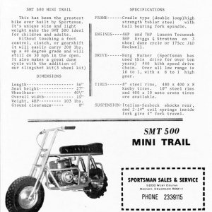 Sportsman SMT 500 Mini Trail Specs.jpg