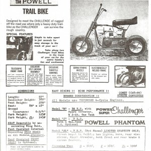 Powell_Trail_Bike_1972