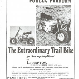 Powell_Phantom_7