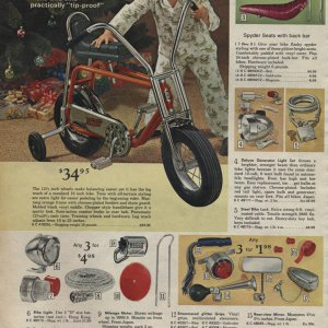 1971 sears wishbook