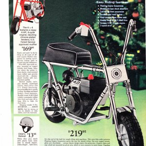 1970_Sears_Wish_Book_161